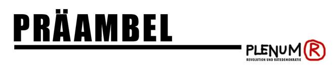 praeambel_logo