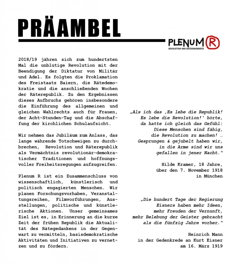 Praeambel_cc