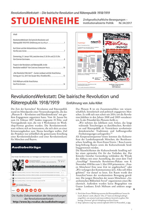 sr_34_revolutionswerkstatt-1