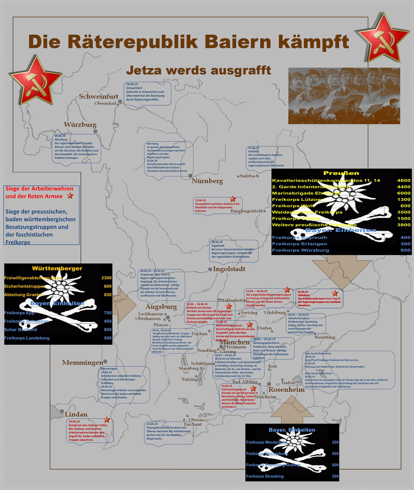 karte_raete-bayern-kaempfe_1400b