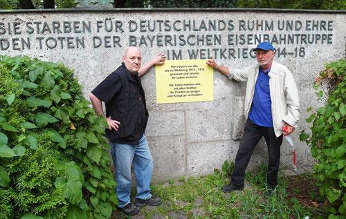 wir-trauern_09-03-17