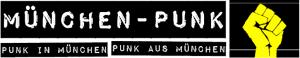 muenchen-punk