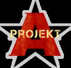 projekta-logo2