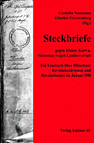 editionav_steckbriefe