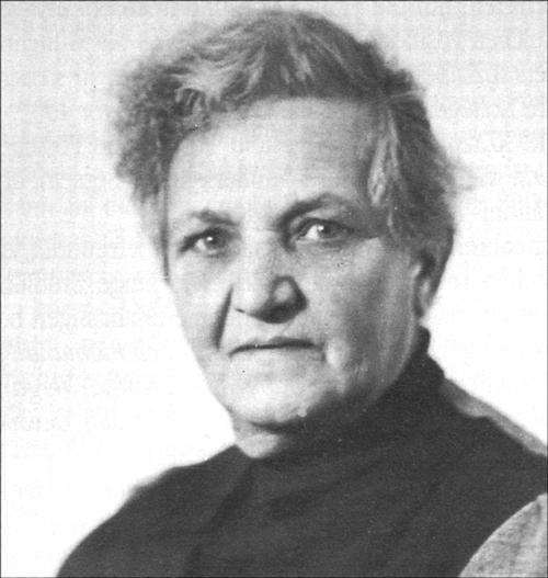 08_rosa-aschenbrenner-1953_web