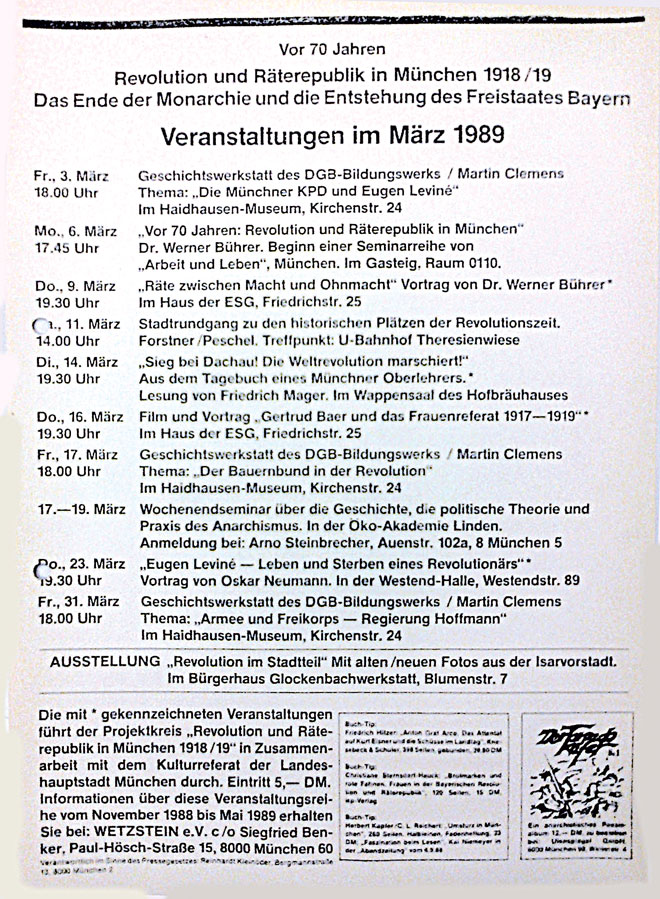 programmzettelzu60jahre_web