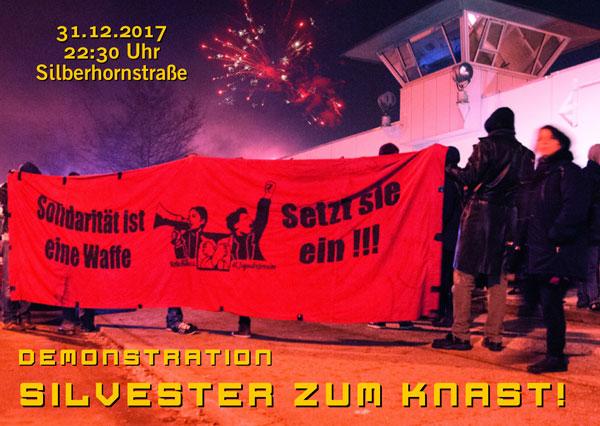 knastdemo_2017_2018_vorn