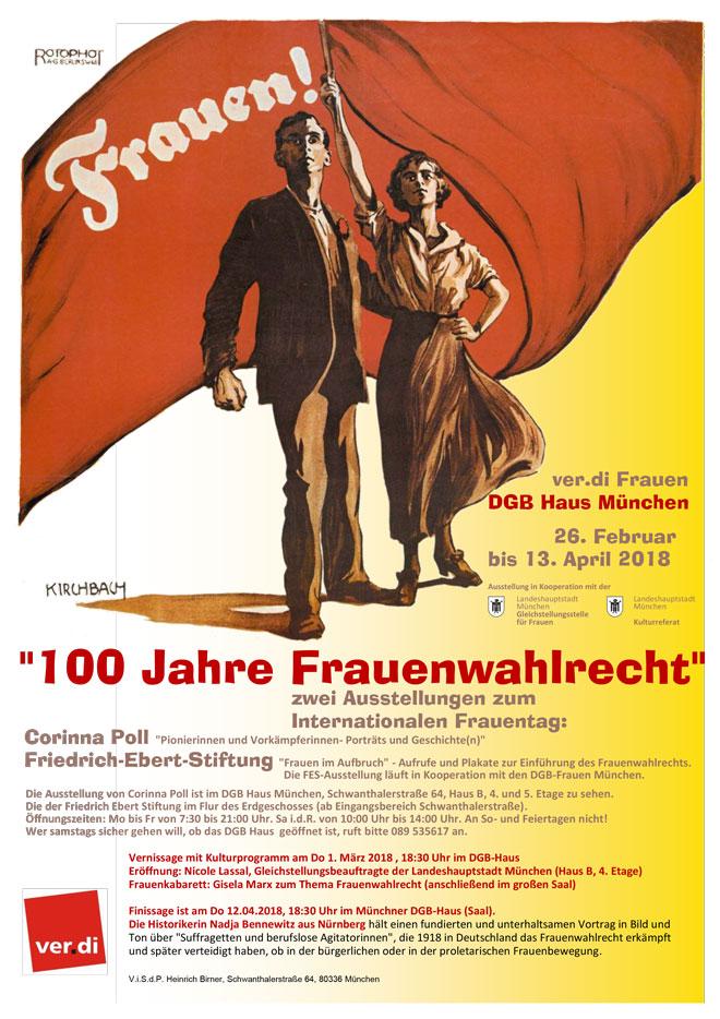 frauenausstellung2018