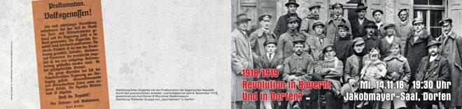 folder_100jahre_revolution_entwurf1-1
