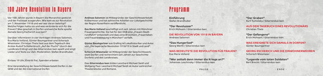 folder_100jahre_revolution_entwurf1-2
