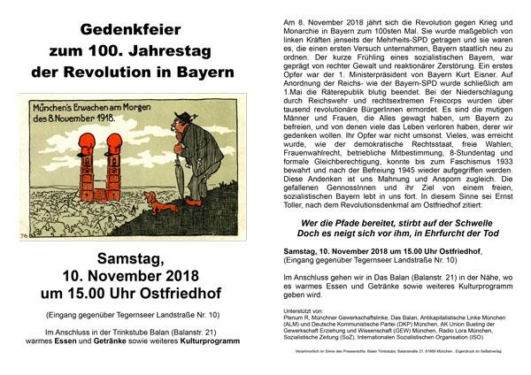 flyer_100_jahre_raeterevolution_bayern_600b